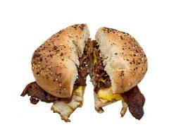 egg-sandwich2