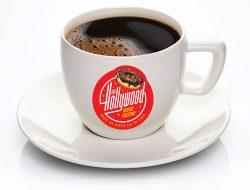 hwdf-coffee